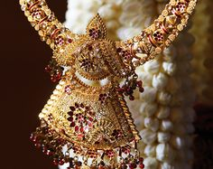 Tanishq - Your Wedding Jeweller