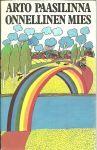 1976. Onnellinen mies (trad. Un homme heureux, 2005)