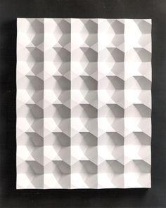 "Marvin/'s Magic Origami Paper Magic /""Flambant Neuf/"""