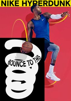 16_10_nike_bounce-to-this_outtakes.jpg (1130×1600)