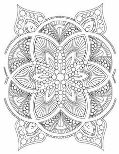 Stress Relief Coloring Books for Adults . 24 Stress Relief Coloring Books for Adults . Awesome Animals A Stress Management Coloring Book for Abstract Coloring Pages, Pattern Coloring Pages, Printable Adult Coloring Pages, Mandala Coloring Pages, Free Coloring Pages, Coloring Sheets, Coloring Books, Coloring Pages For Adults, Hair Coloring