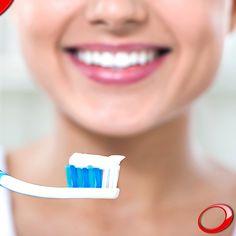 Savez-vous ce qui est nécessaire pour un Sourire en bonne santé ?- Il est recommandé d'effectuer des consultations de routine tous les 6 mois chez votre dentiste.- Avoir une hygiène bucco-dentaire irréprochable.- Avoir une alimentation équilibrée.Pour avoir plus d'informations et/ou prendre rendez-vous pour une consultation d'évaluation sans engagement, envoyez-nous votre adresse email et votre numéro de téléphone par message privé.....................www.pnid.fr#dentiste #implants