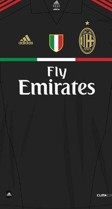 Fifa Football, Football Kits, Football Jerseys, Basketball Tips, Soccer Kits, Bayern Munich Wallpapers, Milan Wallpaper, Soccer World, Football Wallpaper