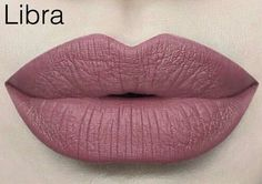 LIBRA   Black Moon Cosmetics