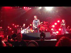 Pearl Jam - Better Man - Pittsburgh, PA - 10/11/2013