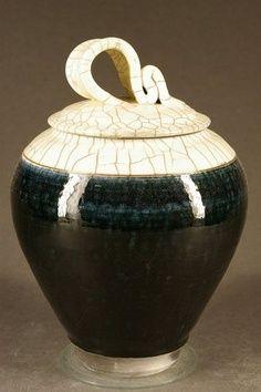 wheel thrown pottery ideas   Pottery Ideas