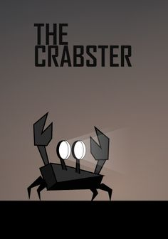 The Crabster. from the underground. Screen Shot, Google Play, Game Art, Battle, App, Apps