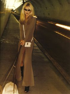 90s Fashion, High Fashion, Fashion Outfits, Mode Inspiration, Facon, Looks Cool, Aesthetic Clothes, Cool Girl, Pin Up