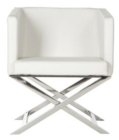 Cammi Arm Chair