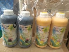 eco solvent ink cmyk color Printing Ink, Inkjet Printer, Prints, Color, Printed, Colour, Art Print, Colors
