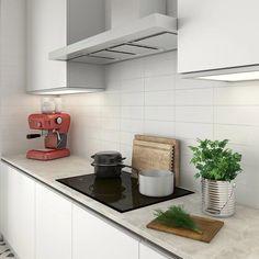 Tiles, Ceramics, Kitchen, Home Decor, Stone, Ska, Room Tiles, Ceramica, Pottery