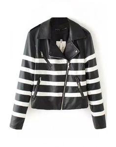 ecd0f1402 41 Best Jacket\Coat images | Baseball, Baseball promposals, Belted coat