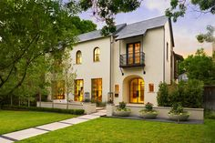 3052 best Contemporary Homes images on Pinterest in 2018 | My dream ...