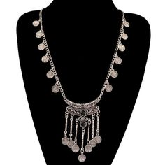 Antique Silver Tibetan Hamsa Hand Beads 10 x 12mm 20 Pcs Art Hobby DIY Jewellery