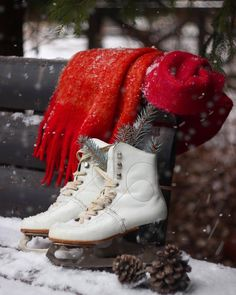Ice Skating, anyone? Winter Cabin, Winter Love, Winter Colors, Winter Day, Winter Is Coming, Winter Snow, Winter Season, Winter Images, Winter Photos
