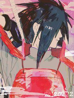Madara Uchiha...<3 War :3 Anime Naruto, Naruto Shippuden, Boruto, Madara And Hashirama, Hinata, Naruto Art, Itachi Uchiha, Kakashi, Mega Anime