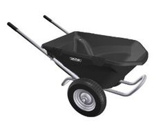 9 Best two wheel wheelbarrow: Lifetime wheelbarrow images in 2016