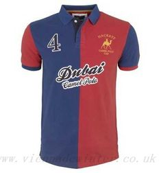 ca1e2ff9b29 Hackett sale dubai camel polo shirt hackett steelblue red   sf1000-0186