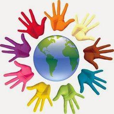 Sociologia Em Foco: Direitos Civis, Políticos, Sociais, Humanos