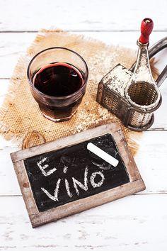 Vino | Flickr
