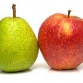 Čalamáda ktorú ľúbime - recept | Varecha.sk Apple, Fruit, Apple Fruit, Apples