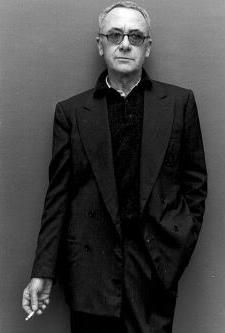 Gerhard Richter is a German visual artist and a pioneer of the New… Famous Artists, Great Artists, Gerhard Richter Painting, Picasso And Braque, Self Pictures, Spanish Art, Black And White Painting, European Paintings, Portraits
