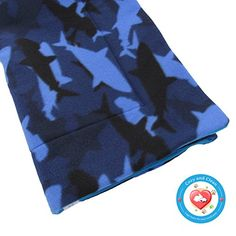 Fleece Cage Liners by Cozy and Clean -- now on sale and free shipping!