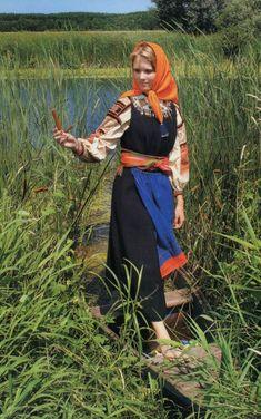 Rus Köylü kızı resimleri, köylü güzeli fotograflari, köylü kizlari