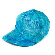 $23.00 Fabulous looking cap, check it out! Christmas Shopping Online, Santa Claws, Hannukah, Like Animals, Caps For Women, Golf Fashion, Gingerbread Man, Beach Fun, Ladies Golf