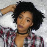 Crocheted marley hair twist out. I twisted it with Jam and untwisted four days later. Instagram: http://instagram.com/jujuleger85 YouTube channel: http://youtu.be/RIyf9tbbSSs