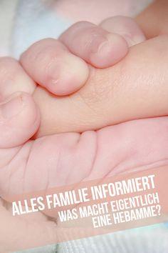 """Es geht's um die Frage, für was man eigentlich eine Hebamme braucht und was diese genau macht. Viele Frauen werden das erste Mal in ihrer ersten Schwangerschaft mit diesem Beruf konfrontiert. Oft wird gefragt """"Hast du denn schon eine Hebamme?"""". Viele fragen sich dann """"Wozu brauche ich eigentlich eine Hebamme?"""" #Hebamme #Tirol #Telfs #Beruf #Infos #Information Pregnancy"""