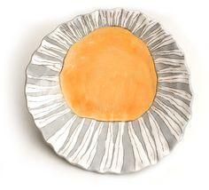 http://gemmaorkin.frelio.com/images/large_plates/large_plate_flower23.jpg