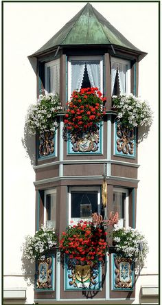 Rottweil, Germany