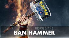 Bannato+tutto+il+Belgio+da+Pokémon+GO+a+causa+di+un+solo+utente