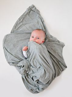 Product details Our multipurpose nursing cover has been designed to offer you:       - Perfect coverage, both front and back       - Eye contact with the baby       - Comfort with the soft,silky, and breathable bamboo fabric