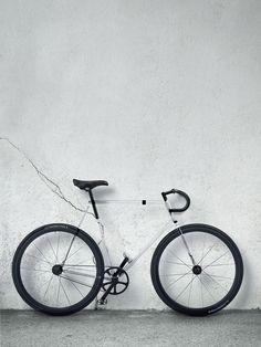 120926_Bike_ProjectShot_RS