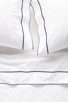 Bellino Italian Luna Sheet Set