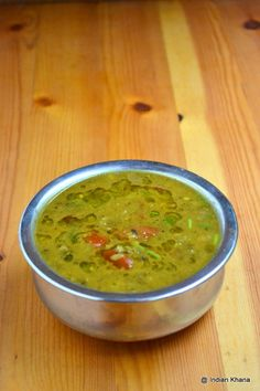 Indian Khana is a food website with Easy Indian, Non-Vegetarian, Eggless Cake, Paneer, Baking Recipes with step by step recipe pictures Veg Recipes, Curry Recipes, Indian Food Recipes, Vegetarian Recipes, Cooking Recipes, Healthy Recipes, Ethnic Recipes, Snacks Recipes, Recipies