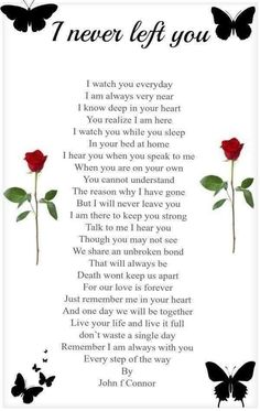Quotes Discover I miss you mom. Daughter Quotes Mom Quotes Life Quotes My Daughter In Memory Quotes Grieving Daughter Son Quotes From Mom Grandma Quotes Mother Quotes Miss Mom, Miss You Dad, Letter From Heaven, Grief Poems, Nan Poems, Sister Poems, Mother Daughter Quotes, Mom Daughter, Grieving Quotes