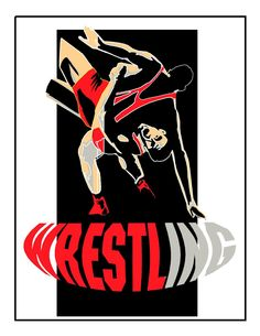 wrestling clip art free wrestling clip art shirtail art i love rh pinterest com