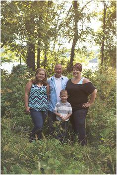 Lindsay Sage Photography, Wadsworth Ohio, Canal Fulton Ohio, child and family photography