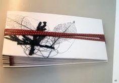 Like this binding.