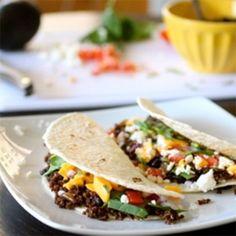 rp_Black-Bean-and-Quinoa-Soft-Tacos.jpg