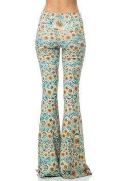 5f8d00e4dbf82 25 Teeki best leggings in the world images   Best leggings, Bell ...