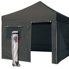 34 Best Gazebo Tent Images On Pinterest Shelter Tent Gazebo