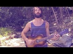 A Friend For This Time by Benjamin Dowie #1DayInParadise #TropicalNorthQueensland #music