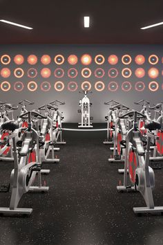 Do you love Spin? Indoor cycling varies a bit from class to class, but which is best? SoulCycle or Equinox? We looked at gym cycling vs. boutique studios — here's how they stack up.