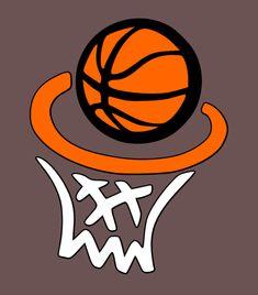 basketball_hoop_net