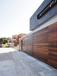PH3 House by T38 Studio