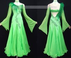 The biggest online shop of custom made ballroom dancing clothes and big size ballroom dancing clothes,Fast Delivery Top Made to Measure in selling ballroom dance apparels and tailor made ballroom competition dance clothes. Ballroom Dance Dresses, Ballroom Dancing, Learn To Dance, Dance Outfits, Dance Wear, Cartilage Jewelry, Gowns, Costumes, Don't Judge
